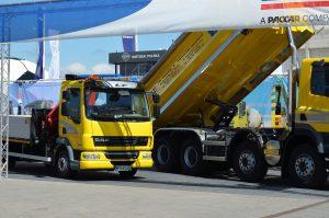 収集運搬業者が押さえる産業廃棄物のマニフェスト伝票の流れと保存期間