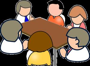 マニフェスト・罰則に関する勉強会