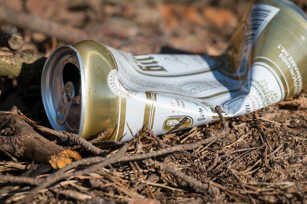 産業廃棄物処理に伴う措置命令とは? 不法投棄があった場合 (青森)