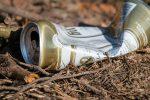 産業廃棄物処理に伴う措置命令とはどんなもの??