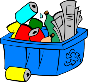 廃棄物処理法の罰則規定、両罰規定が処理業許可に及ぼす影響 不法投棄の事例