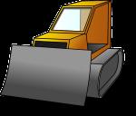 建設廃棄物の場外保管に関する事前届出について(怠ると罰則があります)