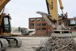 産業廃棄物に関する建設業元請業者の排出事業者責任と下請業者との関係