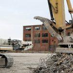 産業廃棄物処理における委託基準やマニフェストと建設業の元請業者の義務 (青森)
