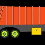 産業廃棄物収集運搬業許可の更新の際は、欠格要件に注意する。(青森)