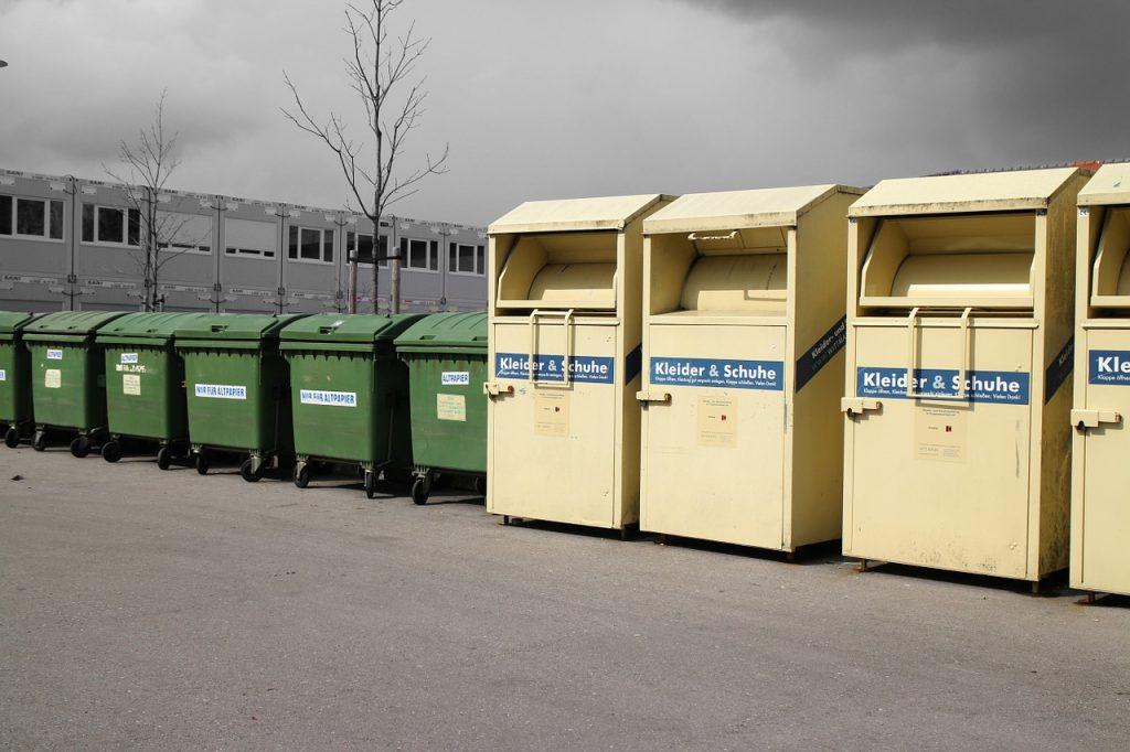 排出事業者の産業廃棄物処理における委託基準とは (青森)