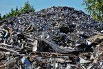多量排出事業者の報告書提出義務とそれに伴う罰則