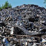 多量排出事業者の報告書提出義務とそれに伴う罰則 (青森県 青森市)