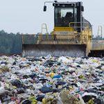 排出事業者が産業廃棄物処理を委託する場合の現地確認の必要性 (青森)
