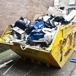 産業廃棄物処理の委託基準違反に伴う罰則 (青森)