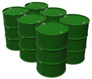 産業廃棄物の収集運搬に使用される容器 (青森県青森市)