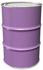 産業廃棄物の収集運搬業許可に必要な設備(容器・シート等)
