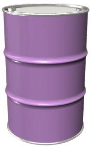 産業廃棄物の収集運搬に必要な設備(容器やシート等) (青森県 行政書士)