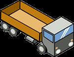 逆有償と産業廃棄物の収集運搬|売れるかどうかだけで判断しない