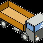 逆有償と産業廃棄物の運搬