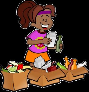 産業廃棄物の処理の仕方や基本的な手順(流れ) (青森 青森市 行政書士)