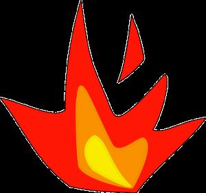 野焼きに伴う罰則と例外規定