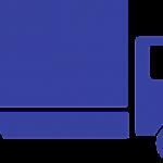 特別管理産業廃棄物を収集運搬する場合の車両への表示 (青森 行政書士)