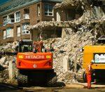 産業廃棄物の種類 | がれき類とコンクリートくずの違いって何??