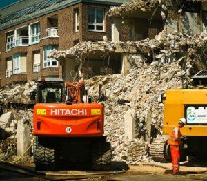 産業廃棄物の種類 がれき類とコンクリートくずの違い (青森 行政書士)