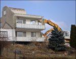 建設リサイクル法の解体工事業登録を受けるための2つの要件