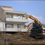建設リサイクル法による解体工事業登録を受けるための要件 (青森 行政書士)