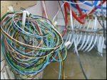 電気工事業の登録(通知)を受けるための要件や必要な資格者のこと