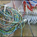 電気工事業の登録や通知の要件、営業所に必要な資格者の記事