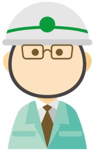 主任電気工事士の資格者