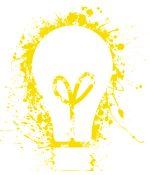 電気工事業の登録(通知)が必要な人と不要なケース、手続きをしない場合の罰則のこと