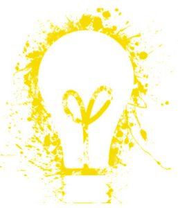 電気工事業登録・通知 不要なケースや罰則のこと