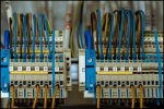 営業所に配置する主任電気工事士の要件や役割と主任電気工事士の選任・変更が必要な4つのケース