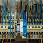 営業所に置く主任電気工事士の要件や資格 主任電気工事士の変更が必要なケースについて