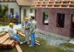建設工事の請負金額|下請業者に対する「不当に低い請負代金の禁止」とは