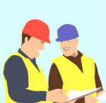 建設業法と請負契約|下請業者への不当な使用資材等の購入強制の禁止
