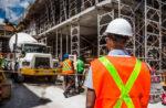 建設業の請負契約|下請工事完成に伴う検査や下請代金支払いの期日