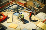 建設業許可の業種追加|関連のある業種を追加して事業拡大につなげる。