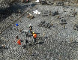 建設業許可 必要な人 必要なケース