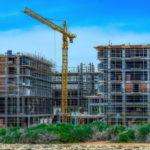建設業許可 一般 特定 違い