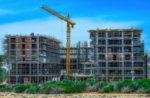 建設業許可の一般と特定の違い