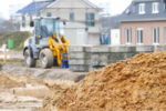 建設業許可を受ける際に配置が必要な専任技術者とは