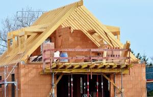 一般建設業許可 財産的基礎 金銭的信用