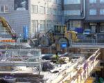 技術検定とは|建設業の技術者に関する資格試験制度