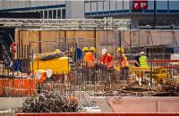建設業許可 29業種