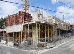 建設業許可 一式工事