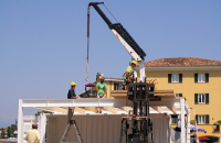 専任技術者 実務経験 一般建設業許可