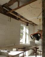 解体工事業の技術者に関する経過措置は2021年3月末まで