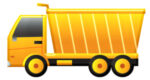 産業廃棄物収集運搬業許可の講習会の日程|2021年度|青森会場